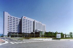 na-hospital_01